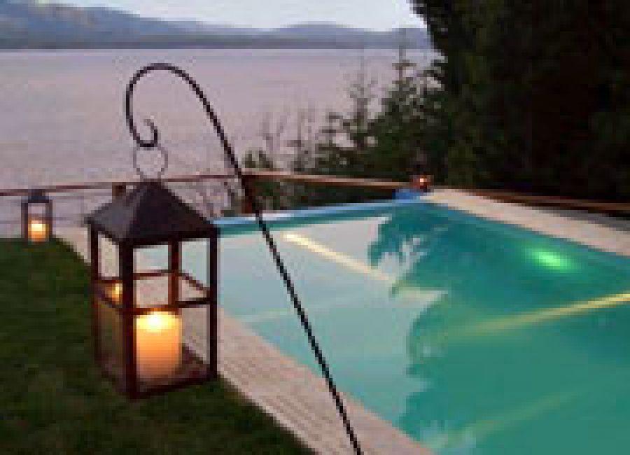 Patagonia Vista Lodge