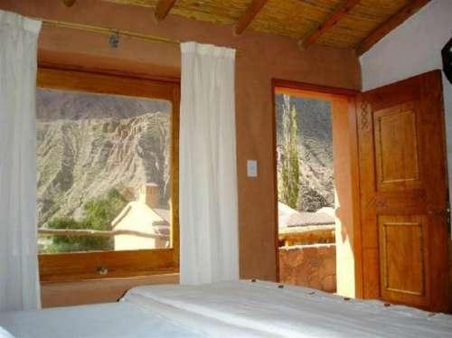 Habitacion Doble con Vista